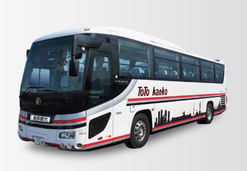 磐梯東都バス 株式会社|公益社団法人 福島県バス協会