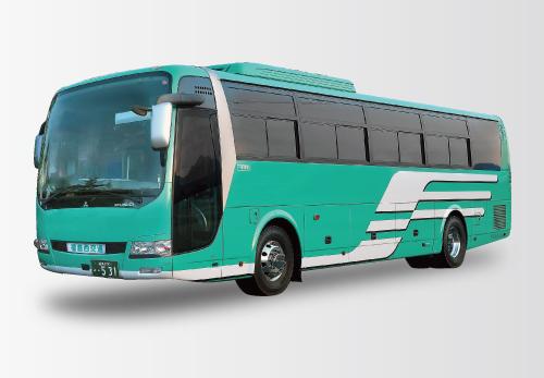 株式会社 福島西交通|公益社団法人 福島県バス協会