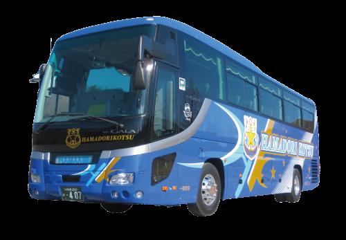 浜通り交通 株式会社|公益社団法人 福島県バス協会