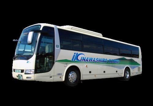 猪苗代タクシー有限会社|公益社団法人 福島県バス協会
