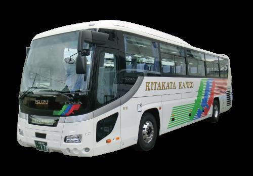 喜多方観光バス 株式会社|公益社団法人 福島県バス協会