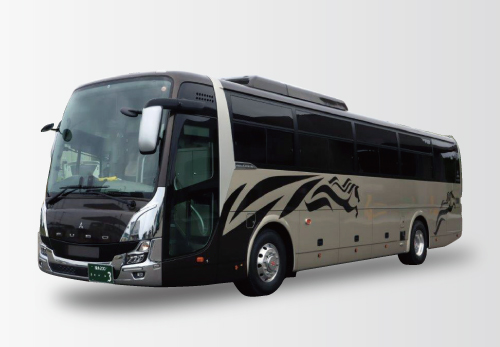 東北アクセス 株式会社|公益社団法人 福島県バス協会