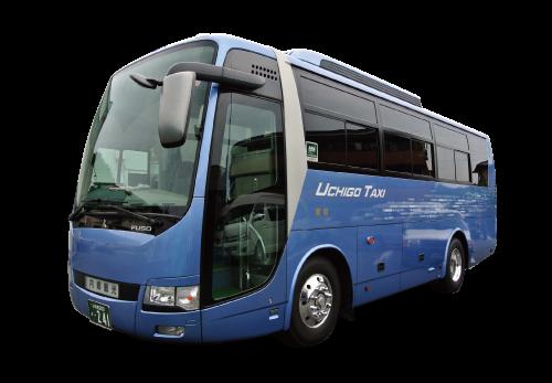 有限会社 内郷タクシー|公益社団法人 福島県バス協会