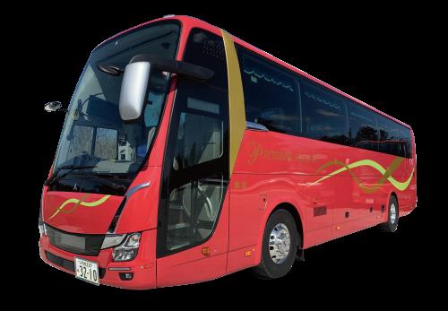有限会社 ウインズトラベル|公益社団法人 福島県バス協会