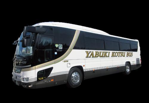有限会社 矢吹タクシー|公益社団法人 福島県バス協会