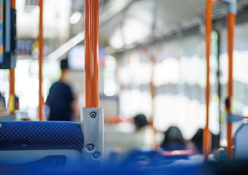 福島県バス協会について